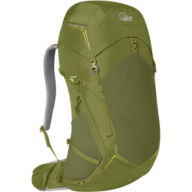 Lowe Alpine Airzone Trek+ 45:55 Backpack Men fern